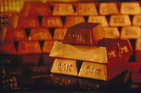 compro oro franchising